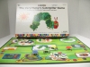 very-hungry-caterpillar-game