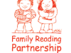 family-reading-partnership