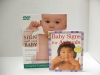 baby-sign-play