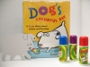 dogs-colorful-day-a-messy-story-about-colors-and-counting