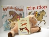 horse-storytime-kit