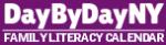 day by day NY logo