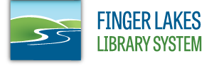 [Finger Lakes Library System logo; click to go to their home page.]