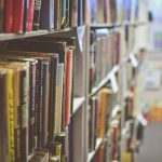 Finger Lakes Library System is Looking for a Part-Time Shelving Page
