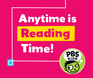 PBSKids_300x250_Anytime