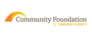 communityfoundation