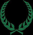 olive_wreath