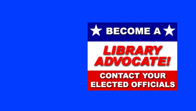libraryadvocate