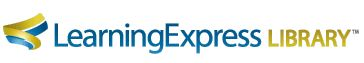 learning express logo
