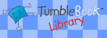 tumblebooks graphic