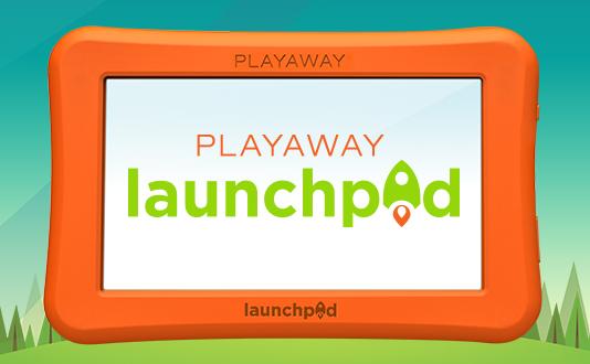 Launchpad image