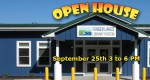 Open House Website Banner