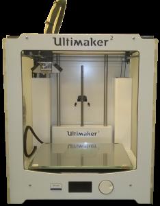 Ultimaker2 Printer