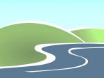 Logo PPT Background