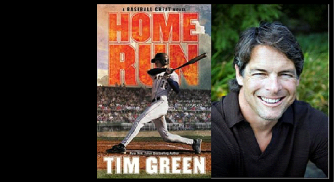 tim green homeslider