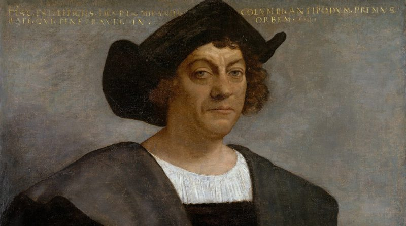 FLLS Offices Closed For Columbus Day 2018