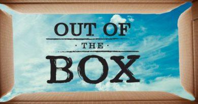 box-800x445