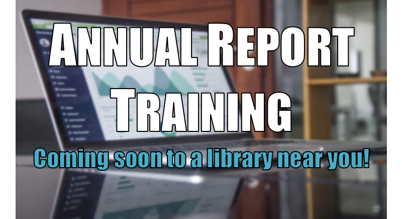 annual-report-training-blog