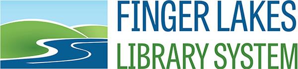FLLS Logo