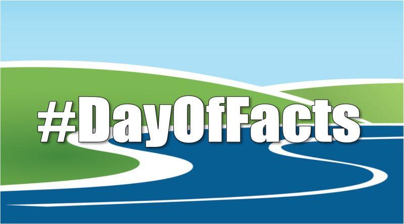 DayofFacts