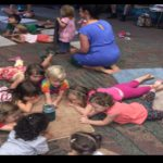 Yoga Storytime Training