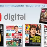 Zinio Magazines is Now RBdigital Magazines