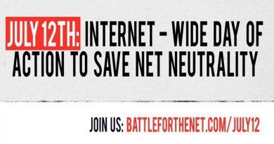 net neutrality protest homeslider july 12