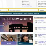 TCPL Has Launched Their New Website