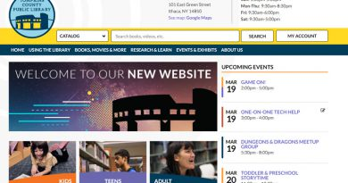 TCPL New Website Banner