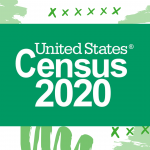 Census 2020: Information for Libraries