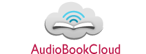 AudioBook Cloud from TumbleBook