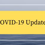 COVID-19 (Novel Coronavirus)