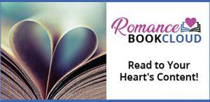 RomanceBookCloud from TumbleBook