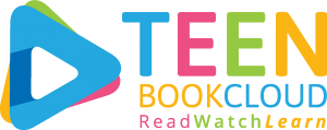 TeenBookCloud from TumbleBook