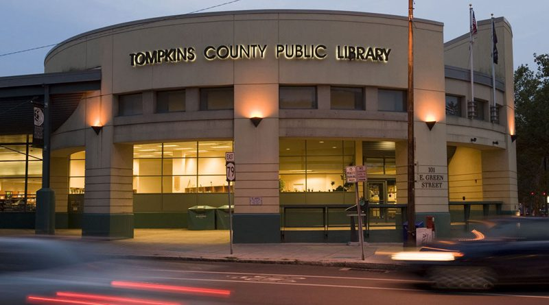 Director Position Available At TCPL