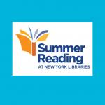 2021 Summer Reading Survey