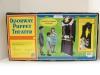 doorway-puppet-theater