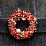 FLLS Offices Closed For Christmas