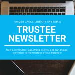 Trustee Newsletter