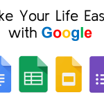 Make Your Life Easier with Google Webinar Follow-Up