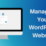 Managing Your WordPress Website Webinar Follow-Up